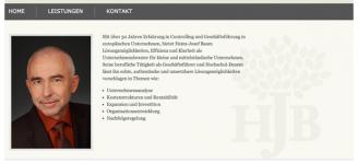 Heinz-Josef Baum